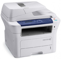 МФУ XEROX WorkCentre 3220DN, формат A4, лазерный б/у
