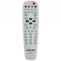 Пульт Philips RC19042001