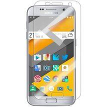 Защитная пленка Baseus для Samsung Galaxy S5 2 шт (глянцевая)